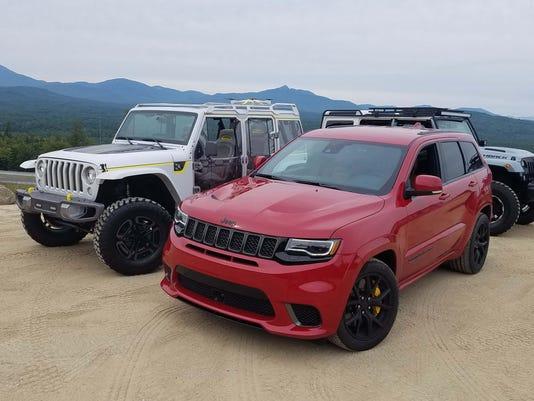 jeep_bandwidth