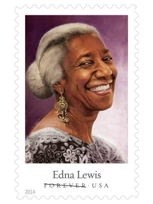 Virginia Chef Stamp_Wolf.jpg