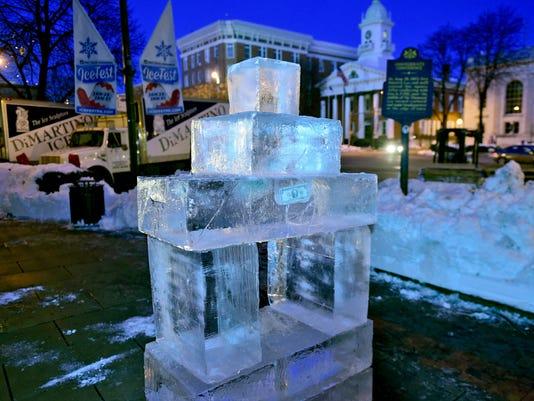 CPO-MWD-012716-icefest