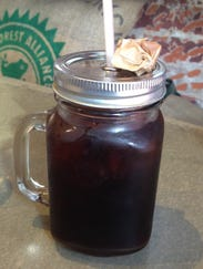 iced coffee carabello2.jpg