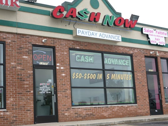 FILE-payday_loans