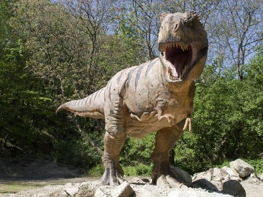 0413T-Rex.jpg