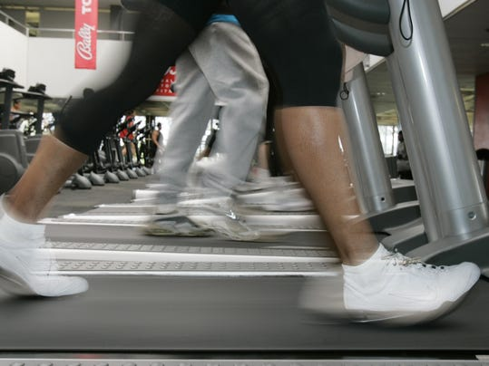 people-on-treadmill