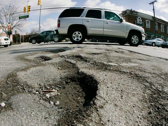 bad-roads5.jpg