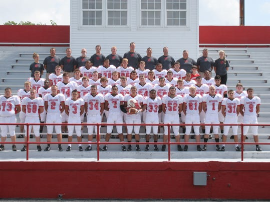 Port Clinton Team photo.jpg