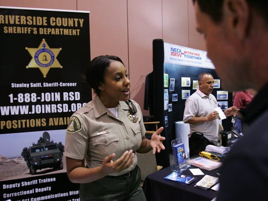 Riverside County Sheriff Department Indio The Riverside County Sheriff 39 s