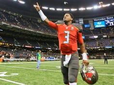 Professionoles: FSU players shine during NFL season