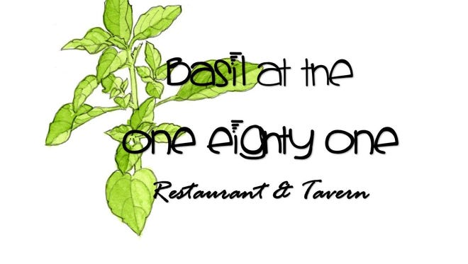 Basil at the One Eighty One has opened in the former High Country restaurant in Red Feather Lakes.