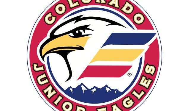 Colorado Junior Eagles