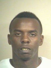Have you seen Jason Jones? He is wanted for questioning in an April homicide.