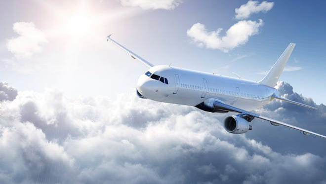 Ways to save lowest flights