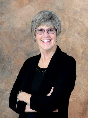 New Mexico School for the Blind and Visually Impaired Superintendent Linda Lyle is set to retire after 22 years with the school. A farewell celebration is being held for Lyle at 1:30 p.m. on May 11 at the Quimby Gym.