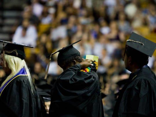 graduation2014.jpg