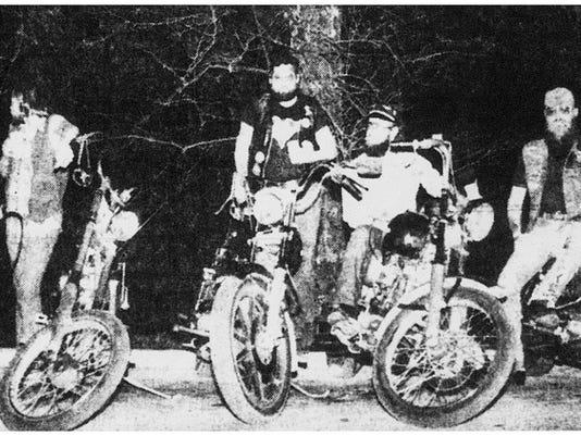 636595711281027030-0417-EVFE-history-lesson-Press-april-11-1981-2-1.JPG