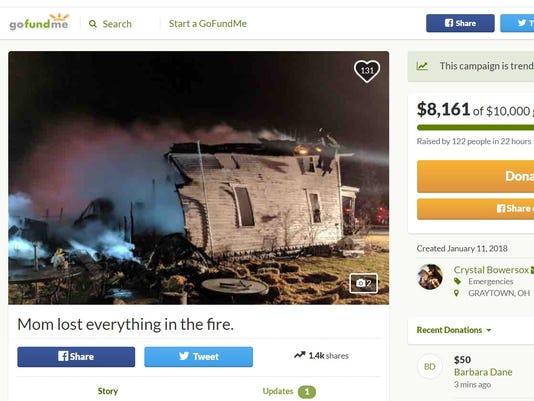 636513451711524118-bowersox-fire.jpg