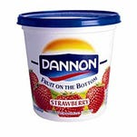 Ag groups fear domino effect from Dannon pledge
