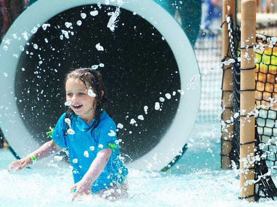 splash3.jpg