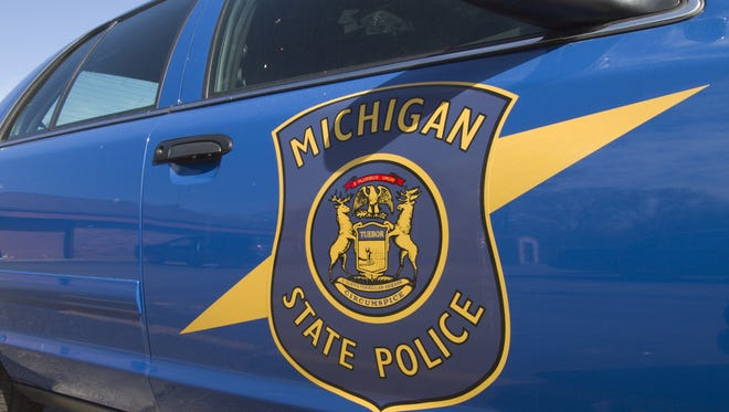 Michigan State Police and the Fowlerville Police Department responded to a call involving a suicidal suspect in Handy Township.