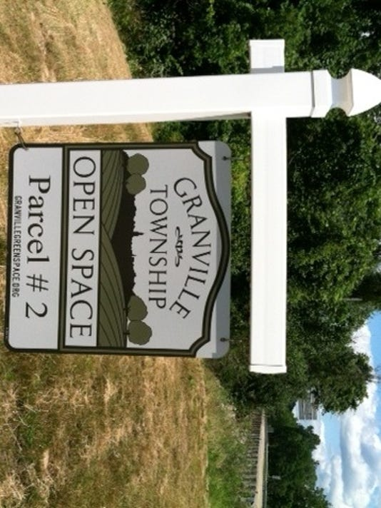 GRA OpenSpace Sign .JPG