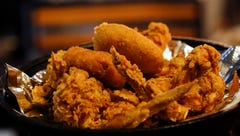 See our top picks for the best fried chicken spots in Louisville