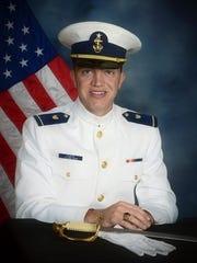 Joshua T. DuBois