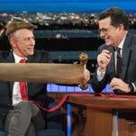 Jon Stewart delivers brutal anti-Trump screed