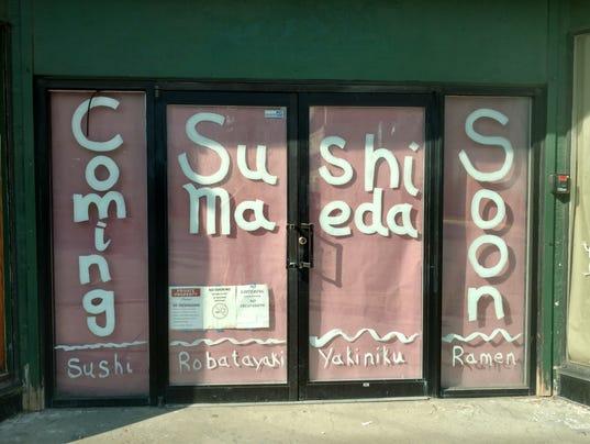 636456611990564098-sushi-storefront.jpg