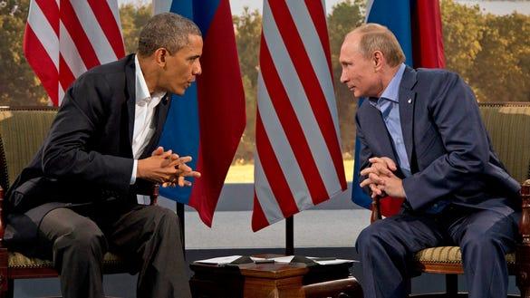 AP Obama Russia_001