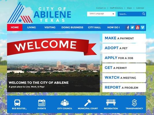 City+of+Abilene+Website.jpg