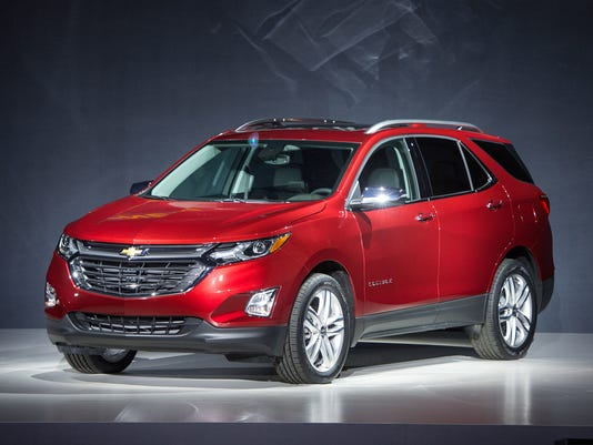 636194305645902374-2018-Chevrolet-Equinox.JPG