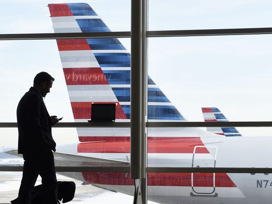 AP AMERICAN AIRLINES-BASIC ECONOMY F FILE A USA DC