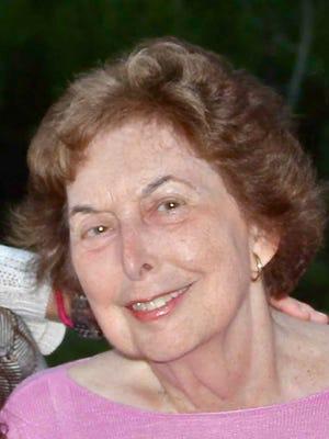 Diane Marowitz