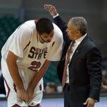 NCAA bracket preview: Ranking college hoops teams 68-1
