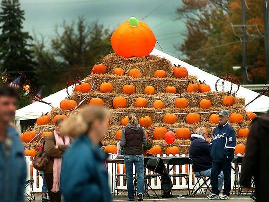 slh Pumpkinfest tab SA 8