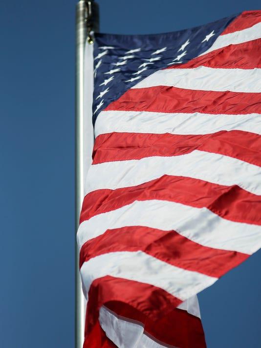 636330567738668313-she-n-Flag-Day-Rocky-Knoll-0614-gck-13.JPG