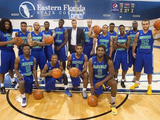 efsc-mens-basketball-14-15-media.jpg