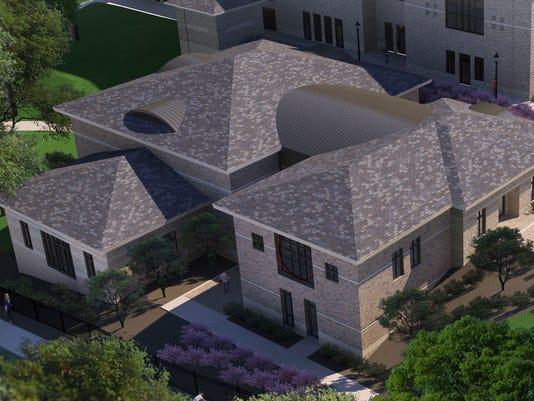 636627538708320813-Music-Building-Rendering1.jpg