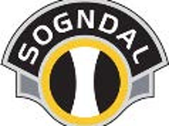 0913-Sogndal-Fotball-logo.jpg