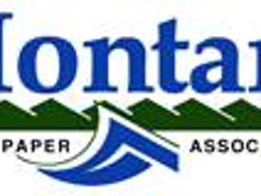 636334127749624540-Montana-Newspaper-Association.jpg