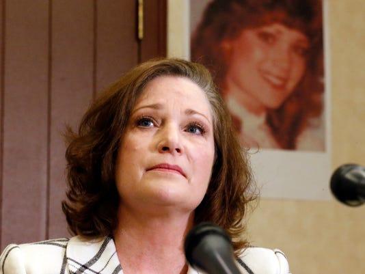 McKenna Denson