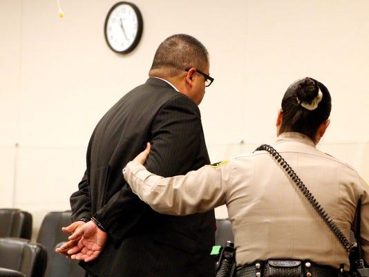 635975611821689618-Carrillo-sentencing.jpg