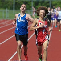 L-L Track and Field: Unsung Heroes