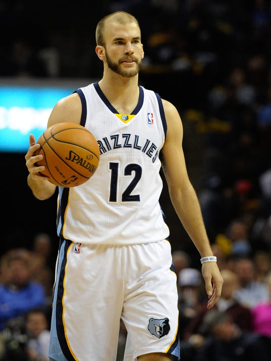 4-18-nick-calathes-grizzlies-suspended