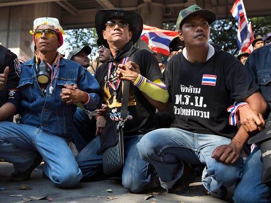 thailand_000004