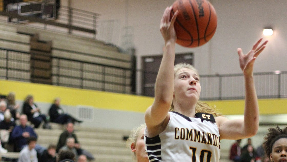 hendersonville girls The royals are looking to expand to include soccer, baseball, girls basketball the hendersonville royals is an athletic program for homeschool students.