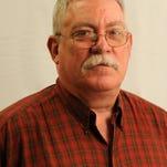 Stan Caldwell 2012