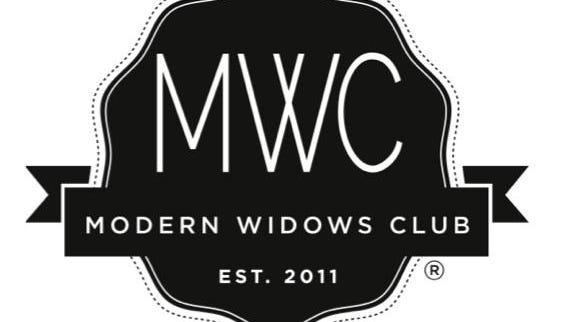 Cape Fear Modern Widows Club will meet Tuesday, June 23 in celebration of International Widows Day.