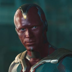 Trailer: 'Avengers: Age of Ultron'