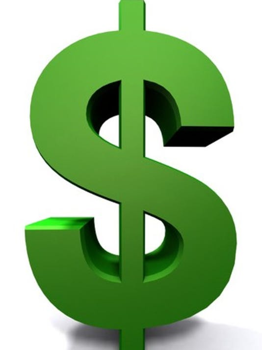 green-dollar-sign-4.jpg