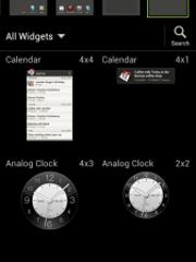 Screenshot_2012-07-05-16-19-19